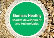 Biomass Heating Market Development and Tech
