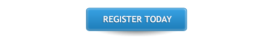 register today button webinar