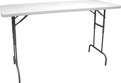 NES-6-ft-Adjustable-Table
