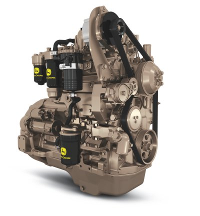 powertech_ewx_4.5l_ft4
