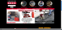 edco_site_for_web