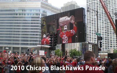 m-chicago-blackhawks-parade1