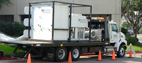 power-hvac_mobile-chillers