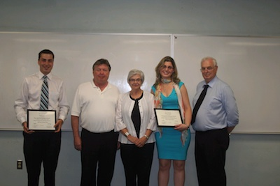 sommers_achievement_award_winners