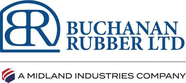 BUCHANAN RUBBER LTD.