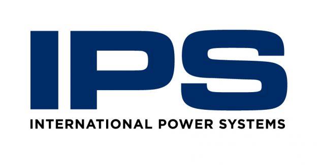 IPS – INTERNATIONAL POWER SYSTEMS INC.