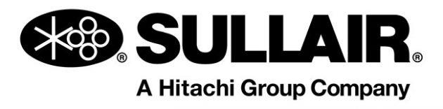 SULLAIR, LLC