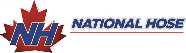 NATIONAL HOSE