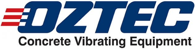 OZTEC INDUSTRIES INC.