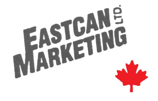 EASTCAN MARKETING LTD.