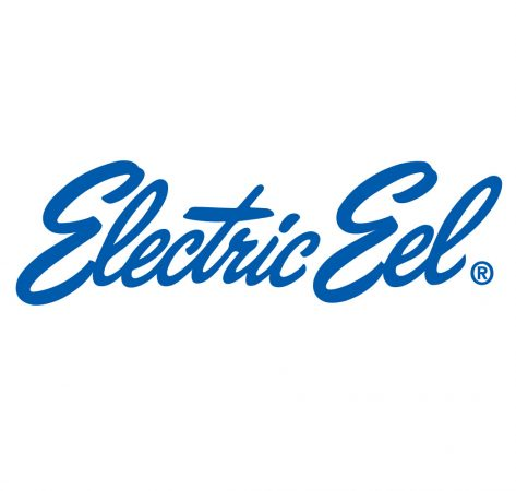 ELECTRIC EEL MANUFACTURING