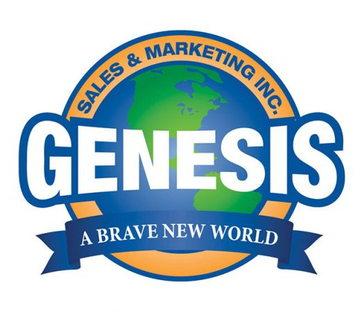 GENESIS SALES AND MARKETING INC.