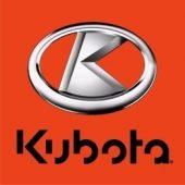 Kubota Canada Ltd
