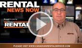 Canadian Rental News