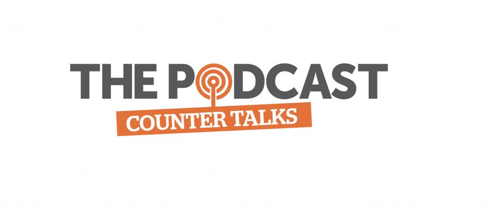 Counter Talks Episode #1 – Julie Davis, AEM Workforce Development