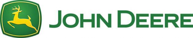 JOHN DEERE LTD.