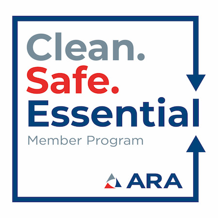 ARA launches 'Clean. Safe. Essential.' training certificate ...
