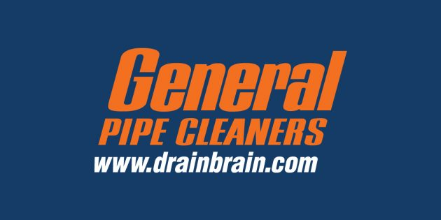 General Pipe Cleaners, Div of General Wire Spring