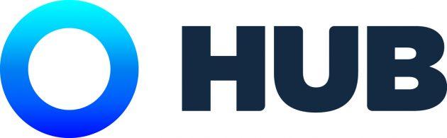 HUB INTERNATIONAL INSURANCE BROKERS